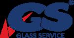 Glass service