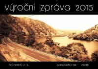 vz2015